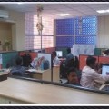 Tamil software Incubation Center