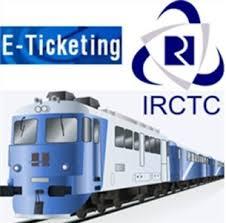 IRCTC-1