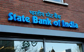 SBI - State Bank of India