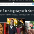 CCAvenue Merchant Finance