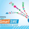 e-smart SME e-Commerce Loan