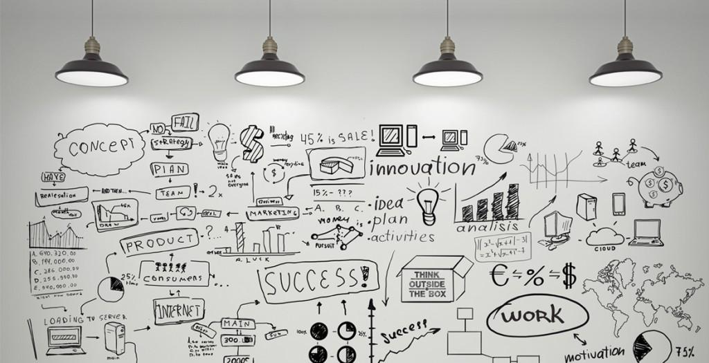 startupcfo startup cfo basics presentation