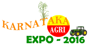 karnataka agri expo 2016