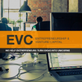 ENTREPRENEURSHIP & VENTURE CAPITAL