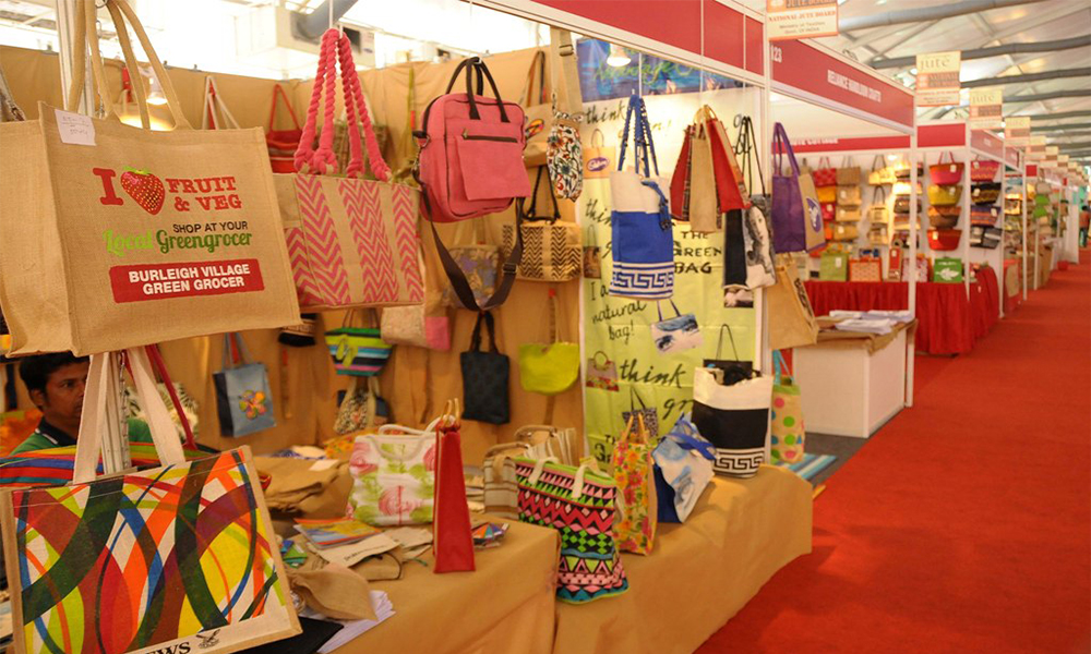 India International Coir Fair