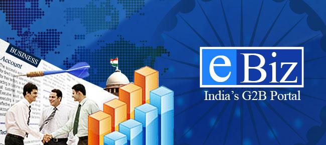 www.ebiz.gov.in