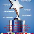 SIA TOP BUSINESS AWARDS 2016