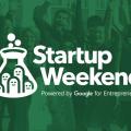 startup-weekend