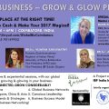 global-business-grow-glow-program
