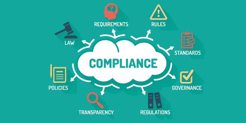Business Compliance