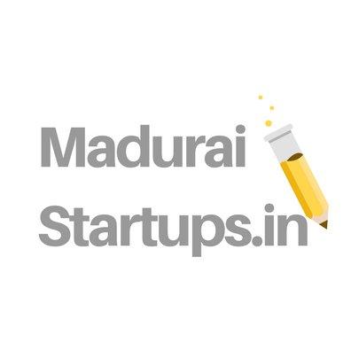 Madurai Startups